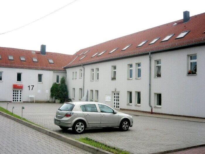 Monteurwohnung SeeTime ( ALL- INCLUSIV RENT ) Thomas Kellermann 06217 Merseburg 15931849025ef61286cad71