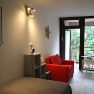 Monteurzimmer In Wunstorf Steinhude ᐅ Ab 7 00 Mieten