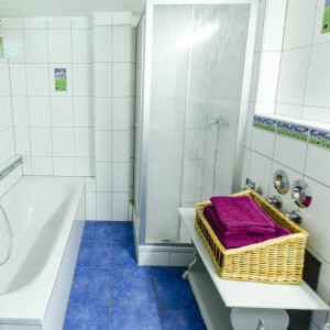Monteurwohnung Haus Augenblick Andreas Augner 74592 Kirchberg Foto 1