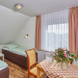 Pension Dorotheas bed and breakfast 24634 Padenstedt Foto 3