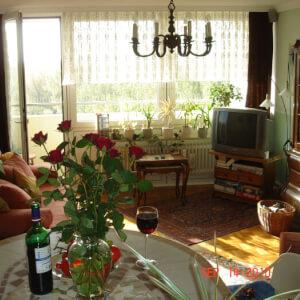 Monteurzimmer und Wohnungen in Puchheim ᐅ Ab 10,00€ mieten