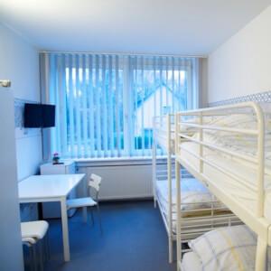 Monteurzimmer in Hamburg ᐅ Ab 6,00€ mieten