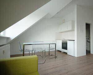 Monteurzimmer Wohnungen In Frankfurt Am Main ᐅ Ab 7 00