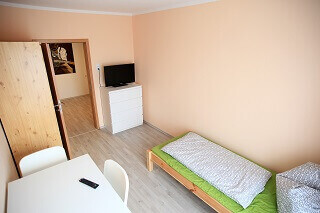 Apartment A&A 44629 Herne Foto 5
