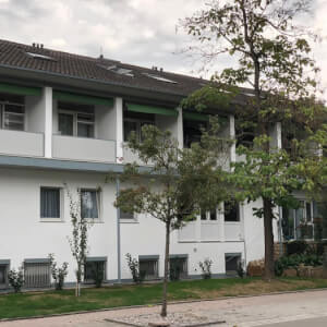 Pension Haus Verena Jörg Rüken 79415 Bad Bellingen Foto 5