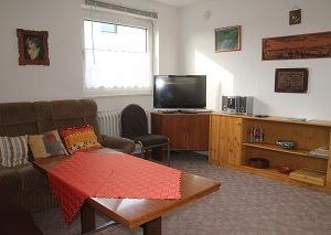 Wohnung Mieten In Wolfenbüttel : monteurzimmer in wolfenb ttel halchter ab 8 00 mieten ~ Watch28wear.com Haus und Dekorationen