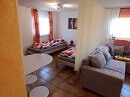 Monteurzimmer Monteurwohnung Boese Pascal Boese 71543 Wuestenrot Foto 1