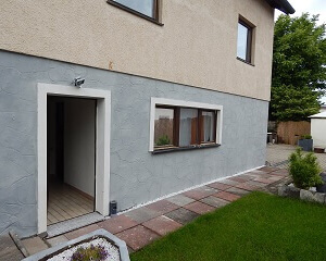 Monteurzimmer Monteurwohnung Boese Pascal Boese 71543 Wuestenrot Foto 5