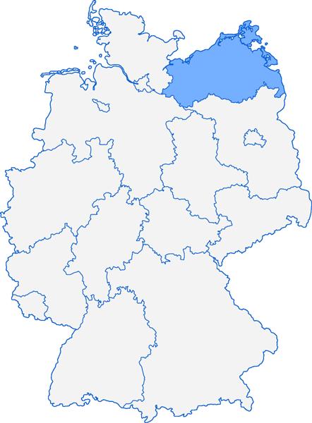 Monteurzimmer Amp Wohnungen In Mecklenburg Vorpommern Ab 7 00