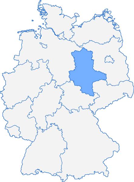 Monteurzimmer Amp Wohnungen Im Sachsen Anhalt ᐅ Ab 7 00 Mieten