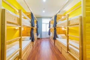 die nebenkosten ferienwohnung ferienhaus monteurzimmer. Black Bedroom Furniture Sets. Home Design Ideas
