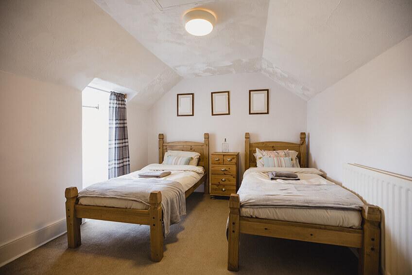 Privatzimmer Private Zimmer ᐅ Ab 5 00 Jetzt Hier Mieten