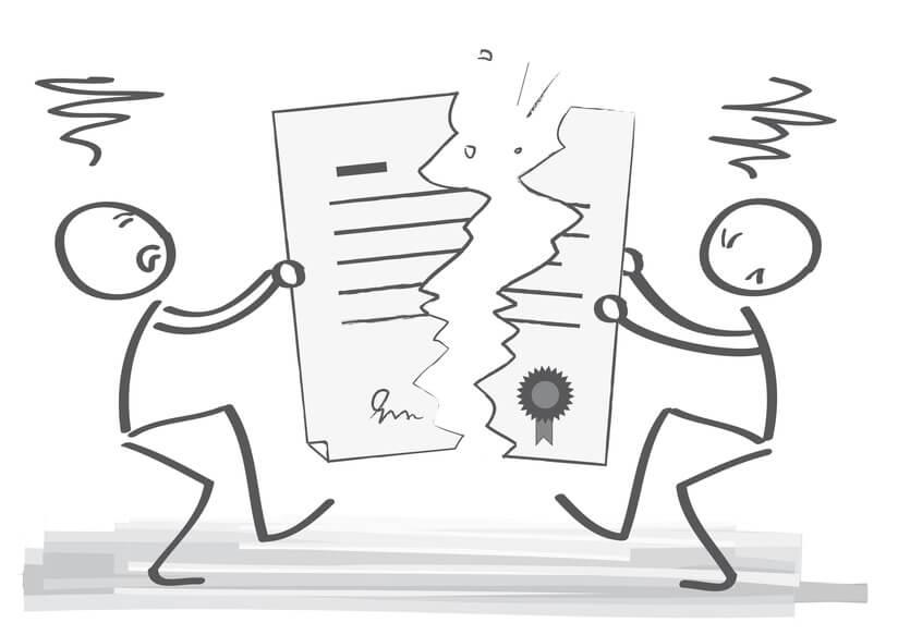 Weiterbelastung Rechnung Vorlage Vorlagen