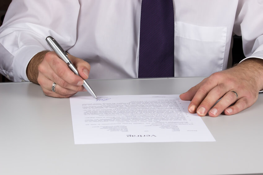 Mietvertrag Ferienwohnung Pdf Pdf Vorlage Zum Ausdrucken 3